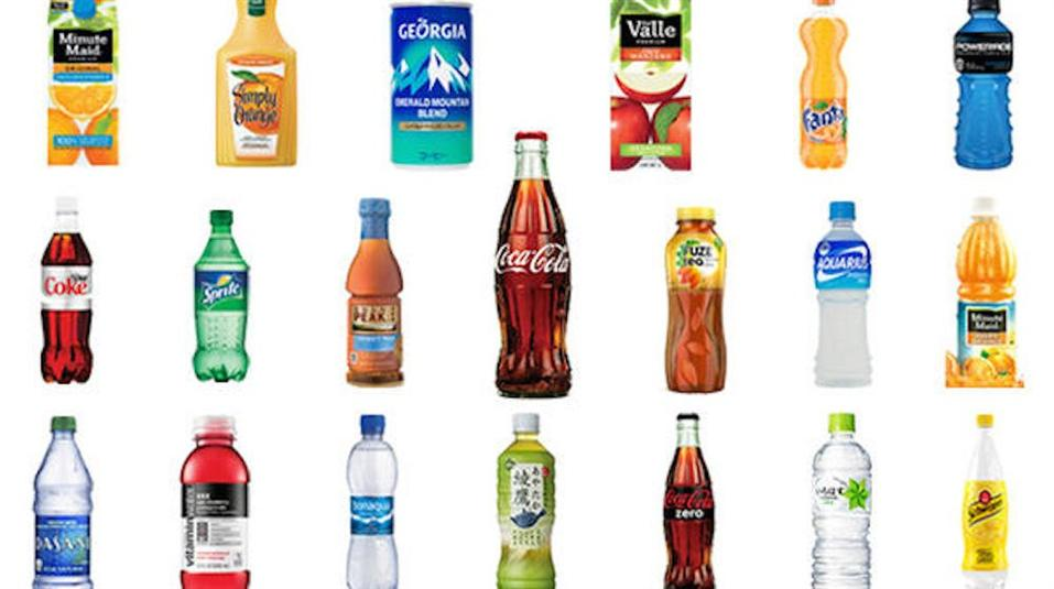 indian softdrink industry analysis Get all the latest food & drink industry news from bmi research gain unparalleled insight across 22 industries and 200 global markets.