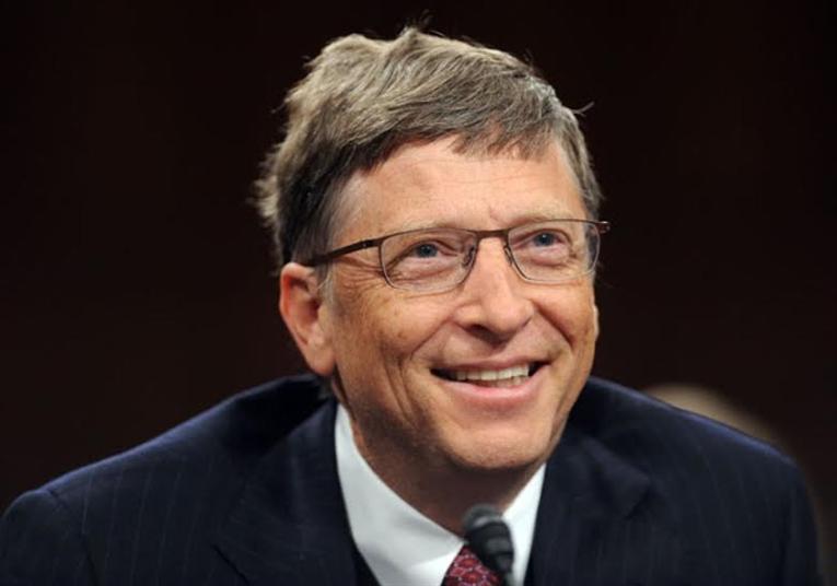 Foribs  هل تعلم أن  أغنى المليارديرات في العالم لم يكملوا تعليمهم الجامعي