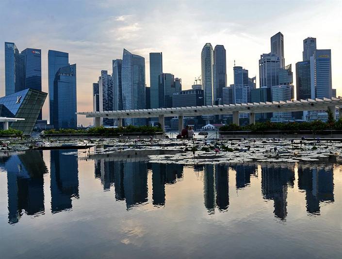 سنغافورة تتصدر قائمة أفضل وجهات السفر في العالم لعام 2015.. والمغرب عاشراً