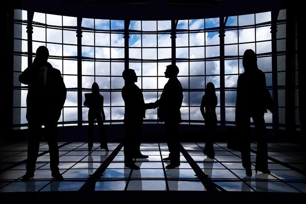 أفضل كليات العالم لمنح درجة ماجيستير إدارة الأعمال