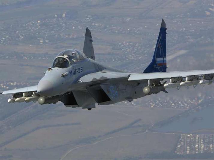 بالصور.. أغلى 10 طائرات حربية على مستوى العالم