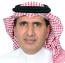 الخليج تفجرها: «أزمة غاز»