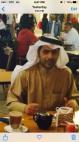 Fahad munadi