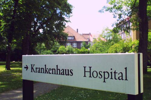 5 أسباب منطقية لتلقي العلاج في ألمانيا
