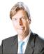 """الرئيس التنفيذي """"دبي التجاري"""": القطاع"""