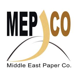 """a8e3a8a6 8d39 47f7 8257 58e4b99176f7 - طرح 30 % من أسهم """"الشرق الأوسط لصناعة وإنتاج الورق"""""""