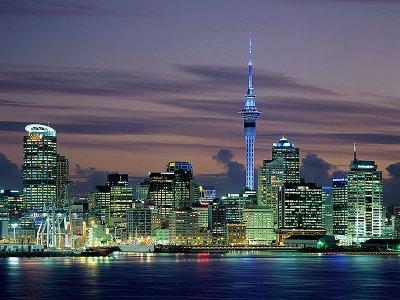 بالصور.. أكثر المدن وداً على مستوى العالم