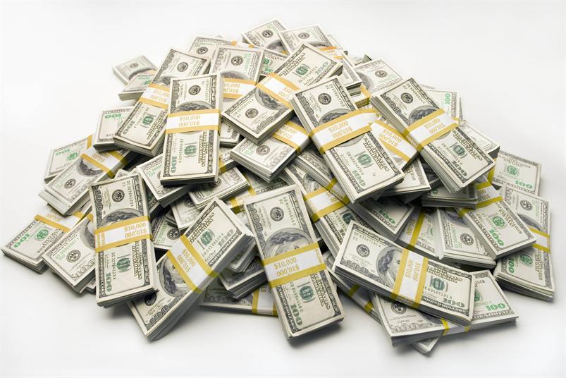 12a39f6c9 أخبار الأسواق الأمريكية ( متجدد ) [الأرشيف] - الصفحة 44 - هوامير الاسهم  الإقتصادي