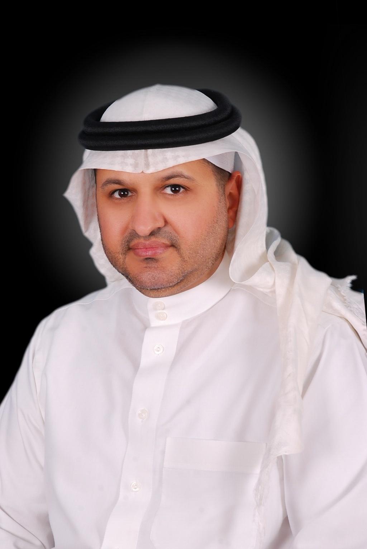 محمد-الشميمري