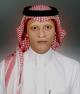 خالد الزائدي