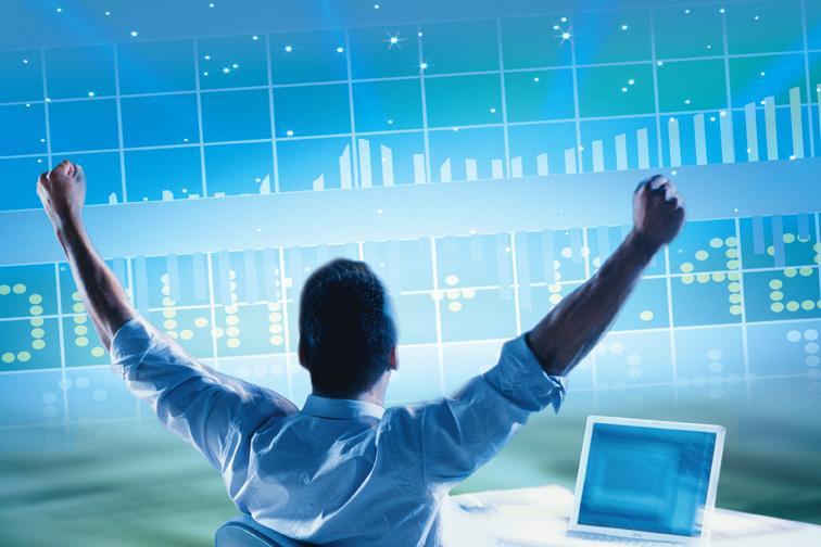 10 معتقدات -خاطئة عن الاستثمار بأسواق المال