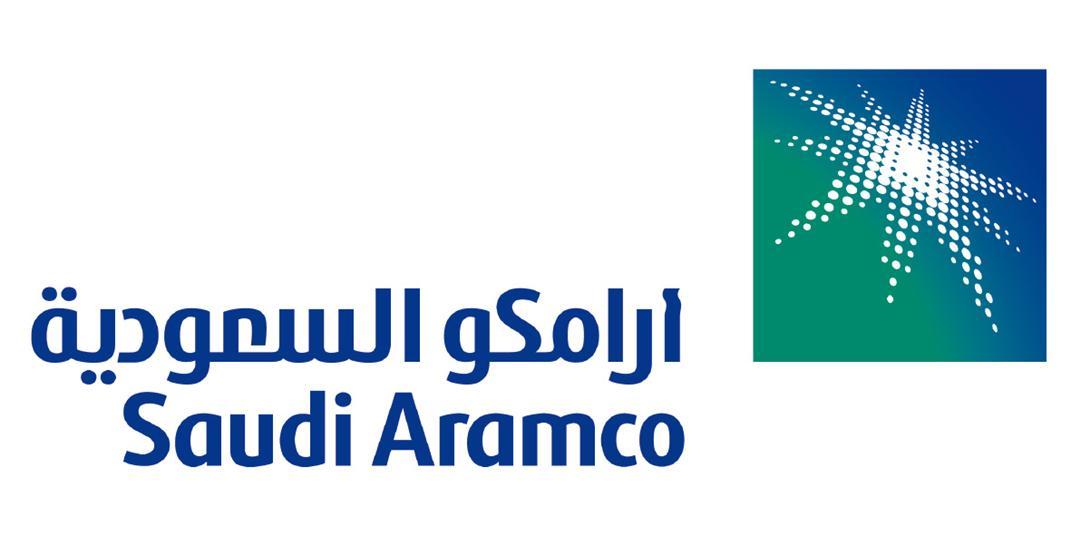 أرامكو أكبر شركة نفط في العالم من حيث الإيرادات و مؤسسة البترول الكويتية سابع ا