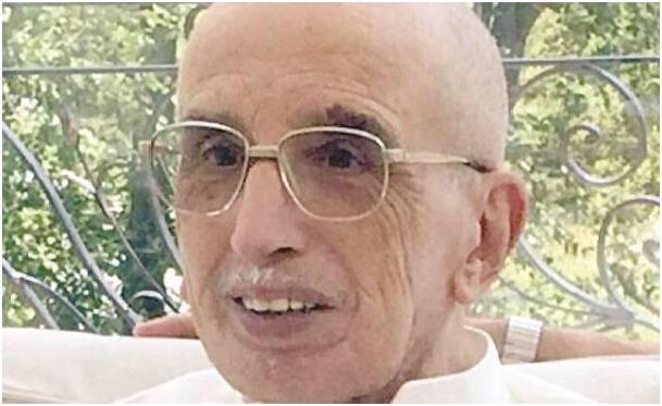 """اختفاء رجل الأعمال الكويتي """"محمد البغلي"""" في رومانيا"""