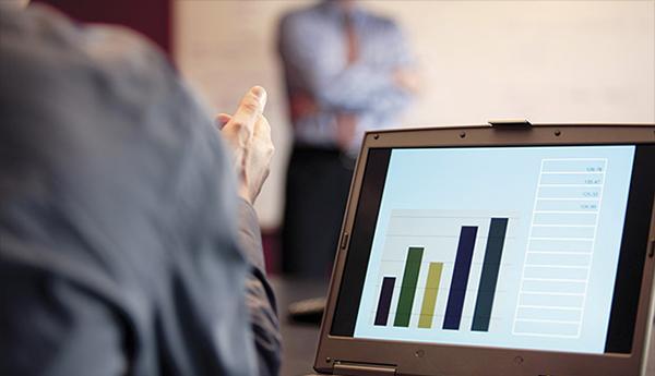 10 وظائف تقدم دخولا مرتفعة وأقل ضغوط في العمل